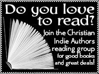 Join Us at CIA Readers